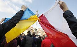 Нужно ли Украине отвечать на «волынскую резолюцию» польского Сейма?