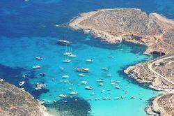 ЕФРР инвестирует в Мальту 50 млн. евро