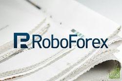 Трейдеры могут принять участие в вебинарах от RoboForex