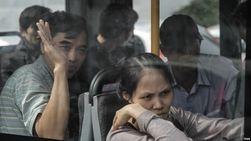 Почему Россия выдворяет гастарбайтеров и не дает убежище беженцам