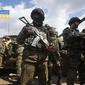 Украинская оборонка в этом году получит 9 млрд. гривен – Порошенко