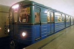 Простят ли киевляне Попову проезд в метро за 4 гривны