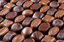 Roshen решит спор с РФ о «качестве шоколада» через ВТО – последствия