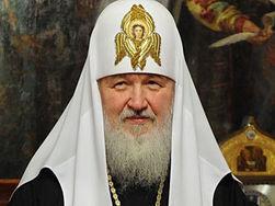 Соцсети и Интернет виновны в духовном кризисе людей – патриарх Кирилл