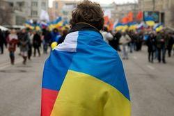 Россиян напугала перспектива войны с Украиной