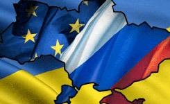 Экс-глава МИД Украины Тарасюк скептически относится к встрече в Минске