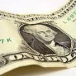 В 2014 году за гривну будут давать 9 гривен – рейтинговое агентство Fitch