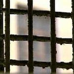 В Узбекистане за взятку арестован очередной хоким