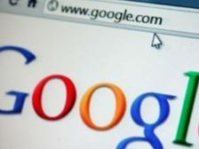 Суд отклонил иск Гильдии писателей к компании Google