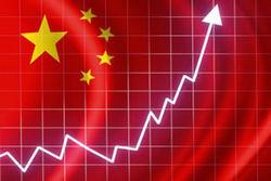 Китайская экономика: вверх или вниз