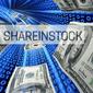 Тест-драйв биржи Shareinstock: инвесторы довольны первыми дивидендами