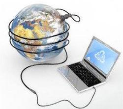"""Beeline.kz: """"Мой мир"""", Google и Одноклассники - лидеры популярности Казахстана"""