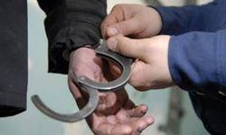 Уроки: жителю Красноярска грозит 10 лет за порно