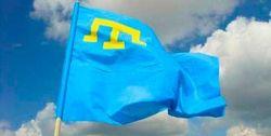 Меджлис предлагает присоединить к Крыму некоторые районы Херсонщины