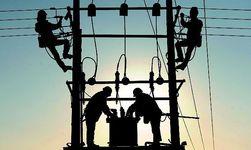 Джемилев удивлен поставками электроэнергии в Крым
