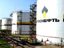 «Роснефть» предлагает перевести газоснабжение Европы на предоплату