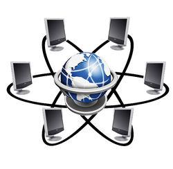 Хуже, чем в Анголе: по скорости интернета Узбекистан 170 место в мире