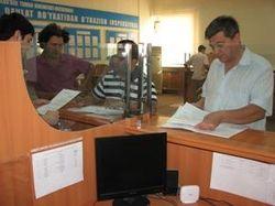 """Для предпринимателей Узбекистана создана система """"единого окна"""""""