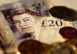 Почему фунт снижается к курсу доллара на Форекс на позитивных данных Великобритании