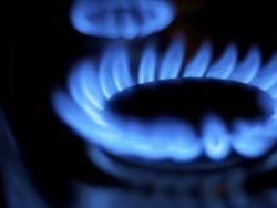 Служба ЧС Киева: причин для паники из-за запаха газа нет
