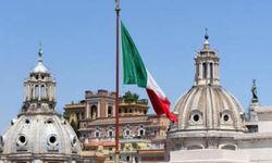 Италию в ЕС называют главным противником санкций против России – иноСМИ