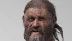 Ученые нашли живых родственников Отци, погибшего 5 тысяч лет назад в Альпах