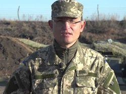 Селезнев: аэропорт Донецка стратегически важен, войска не будут отступать