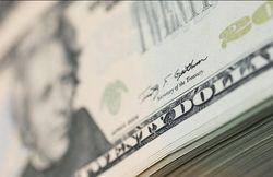 ФРС сворачивает стимулирование экономики США: что ждет доллар на Форексе