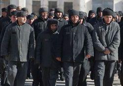 В Узбекистане грядет 100-тысячная амнистия, но политзаключенных она не коснется