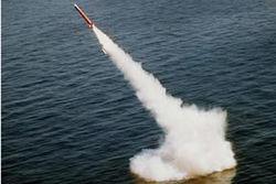 """Виновники аварии при запуске ракеты """"Булава"""" будут уволены - чиновник"""