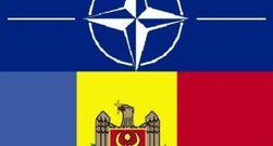 Молдова просит помощи у НАТО