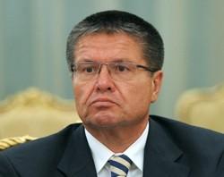 Россия пока не будет финансировать Крым