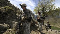 США сократит армию до уровня начала Второй мировой войны