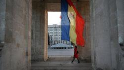 Румынский язык стал государственным языком Молдовы – Конституционный суд