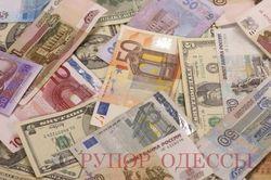 Эксперты не исключают резкого укрепления курса гривны к доллару