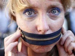 DW: сотрудничество ФСБ с соцсетями мешает свободе слова пользователей