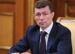 В Минтруда РФ обещают, что больше резких падений реальной зарплаты не будет