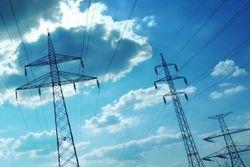 Россия передумала и готова продавать электроэнергию Украине