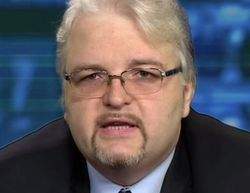 Без Римского статута Украина не может адекватно наказать агрессора – эксперт
