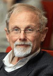 На 86-м году жизни во Франции скончался легендарный издатель Никита Струве