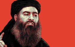 Что будет с ИГ после смерти его лидера аль-Багдади
