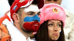 Москва урезает финансирование подготовки к ЧМ-2018