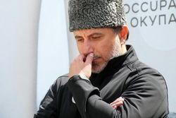 Крымские татары будут бойкотировать выборы в Думу – Ислямов