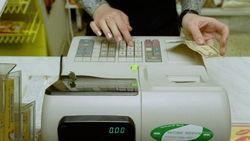 «Сложная» бытовая техника будет продаваться в Украине только через кассу