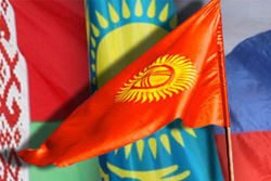 Кыргызстану нужен ТС как санитарный кордон от наркотрафика из Афганистана