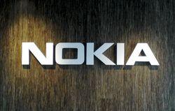 В сети появились новые подробности о смартфоне Nokia Moneypenny