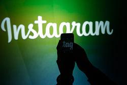 Инвесторам: В ближайшее время в Instagram появится реклама