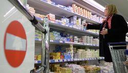 Россия ограничит доступ Украины к своему рынку