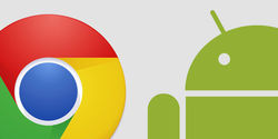 При помощи Project Hera Google объединит Android и Chrome