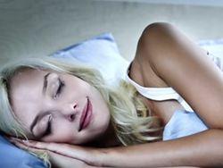 Ученые: кто не высыпается, тот чаще ошибается